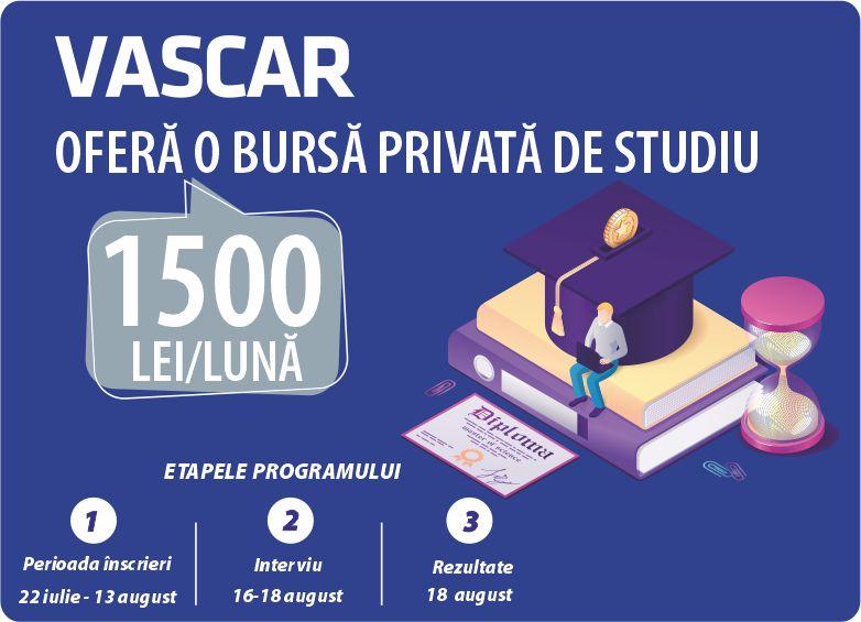 Bursa student site